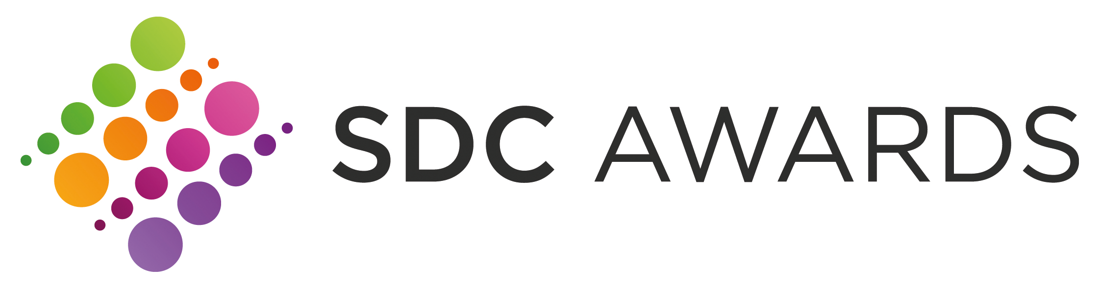 /images/sdcawards-logo-dark.png